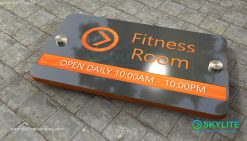door_sign_6-25x11_metal_etching_fitness_room00002