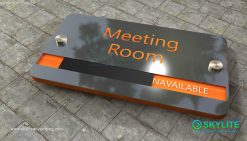 door_sign_6-25x11_metal_etching_meeting_room00002