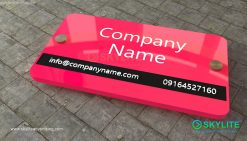 door_sign_6-25x11_painted_versaboard_company_door_sign00002