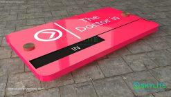door_sign_6-25x11_painted_versaboard_doctor_in_out00000