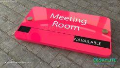 door_sign_6-25x11_painted_versaboard_meeting_room00002