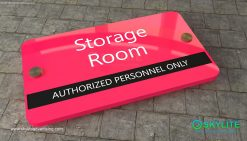door_sign_6-25x11_painted_versaboard_storage_room00001