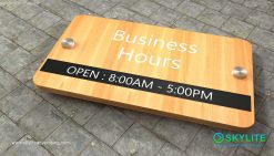 door_sign_6-25x11_plyboard_with_formica_business_hours00002