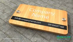 door_sign_6-25x11_plyboard_with_formica_company_sign00002