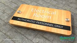 door_sign_6-25x11_plyboard_with_formica_electrical_room00002