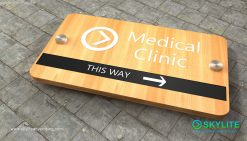 door_sign_6-25x11_plyboard_with_formica_medical_clinic00002