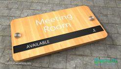 door_sign_6-25x11_plyboard_with_formica_meeting_room00001
