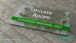 door_sign_6-25x11_private_room00002