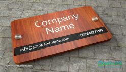 door_sign_6-25x11_purewood_withLaminates_company_sign_room00001