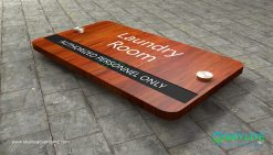door_sign_6-25x11_purewood_withLaminates_laundry_room00003