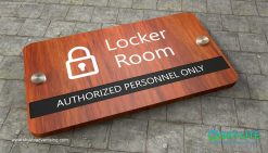 door_sign_6-25x11_purewood_withLaminates_locaker_room00001