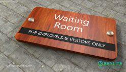 door_sign_6-25x11_purewood_withLaminates_meeting_room00002