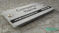 door_sign_6-25x11_versaboard_withWoodVinyl_company_sign00000