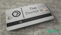 door_sign_6-25x11_versaboard_withWoodVinyl_doctor_is_in00001