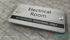 door_sign_6-25x11_versaboard_withWoodVinyl_electrical_room00002