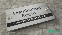 door_sign_6-25x11_versaboard_withWoodVinyl_examination_room00001