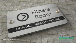 door_sign_6-25x11_versaboard_withWoodVinyl_fitness_room00001