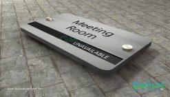 door_sign_6-25x11_versaboard_withWoodVinyl_meeting_room00003