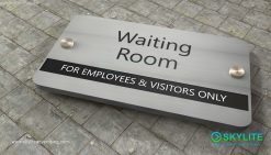 door_sign_6-25x11_versaboard_withWoodVinyl_waiting_room00002