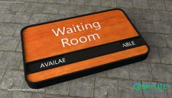 door_sign_6-25x11_waiting_room00001