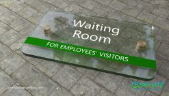 door_sign_6-25x11_waiting_room00002