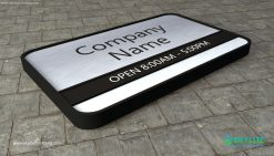 door_sign_6-25x11_aluminum_company_name0000