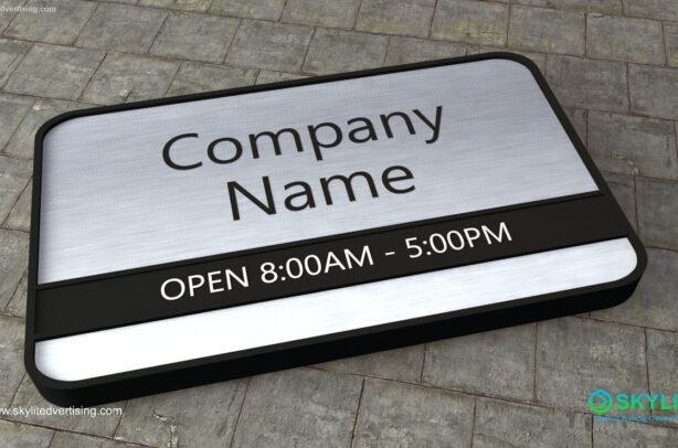 door_sign_6-25x11_aluminum_company_name0001