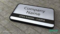 door_sign_6-25x11_aluminum_company_name0002