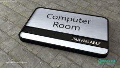 door_sign_6-25x11_aluminum_computer_room0002