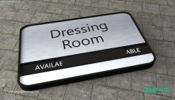 door_sign_6-25x11_aluminum_dressing_room0001