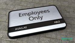 door_sign_6-25x11_aluminum_employees_only0001