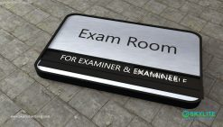 door_sign_6-25x11_aluminum_exam_room0002