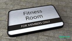 door_sign_6-25x11_aluminum_fitness_room0001