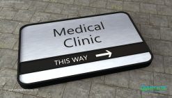 door_sign_6-25x11_aluminum_medical_clinic0001