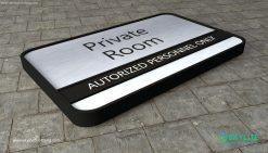 door_sign_6-25x11_aluminum_private_room0000