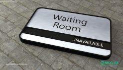 door_sign_6-25x11_aluminum_waiting_room0002