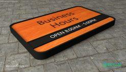 door_sign_6-25x11_directprinted_business_hours0000