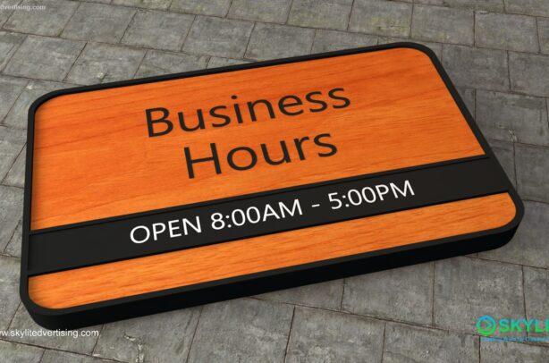 door_sign_6-25x11_directprinted_business_hours0001