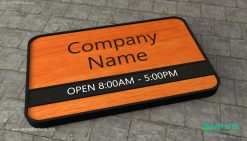 door_sign_6-25x11_directprinted_company_name0001