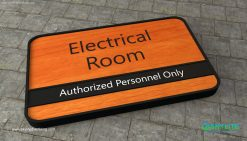 door_sign_6-25x11_directprinted_electrical_room0001