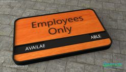 door_sign_6-25x11_directprinted_employees_only0001