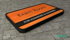 door_sign_6-25x11_directprinted_exam_room0000