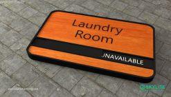 door_sign_6-25x11_directprinted_laundry_room0002