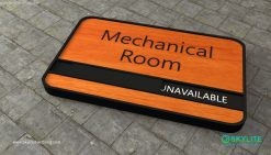 door_sign_6-25x11_directprinted_mechanical_room0002