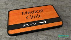 door_sign_6-25x11_directprinted_medical_clinic0001