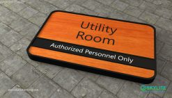 door_sign_6-25x11_directprinted_utility_room0002