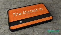 door_sign_6-25x11_doctor_is_in00001