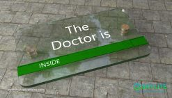 door_sign_6-25x11_doctor_is_inside00001