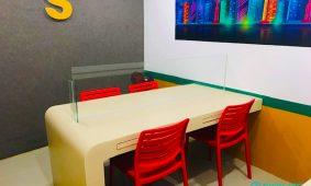 skylite_advertising_engineering_office_2