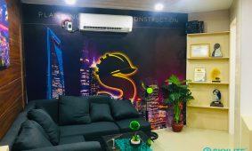 skylite_advertising_engineering_office_6